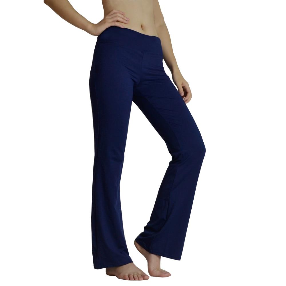 High Quality women yoga pants