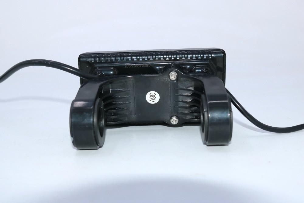 SW9006