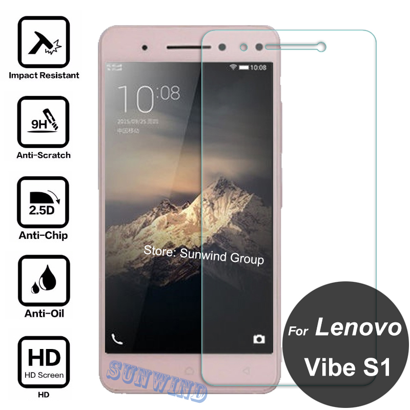 best top original lenovo vibe s1 mobile list and get free
