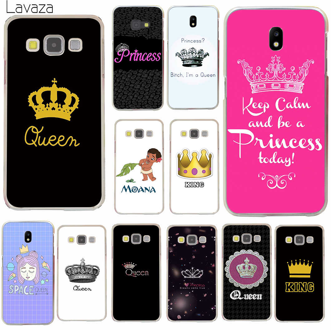 Detail Feedback Questions about MOUGOL King Queen Couple crown skin
