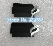 Nikon D750 DSLR 카메라 교체 유닛 수리 부품 용 새 셔터 블레이드 커튼