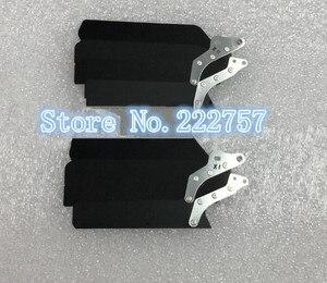 Image 1 - Nueva cortina de hoja de obturador para piezas de reparación de la unidad Nikon D750 reemplazo para cámara DSLR