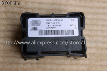 XYQPSEW For ECU yaw / acceleration sensor OE NO: DH52-14B296-AB