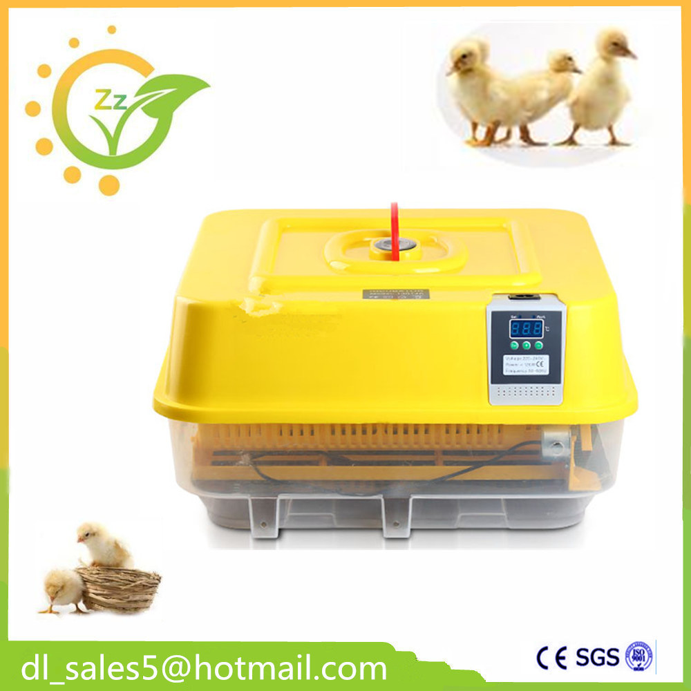 Fully automatic mini cheap egg incubator brooder hatchery machine for hatching chicken duck goose quail eggs china cheap hathery 12 egg incubator automatic brooder machines for hatching eggs