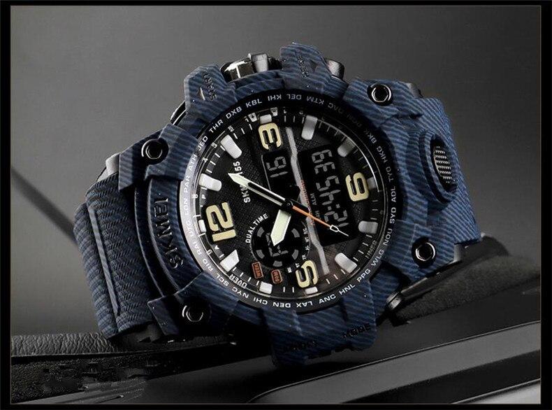 sport watch-33