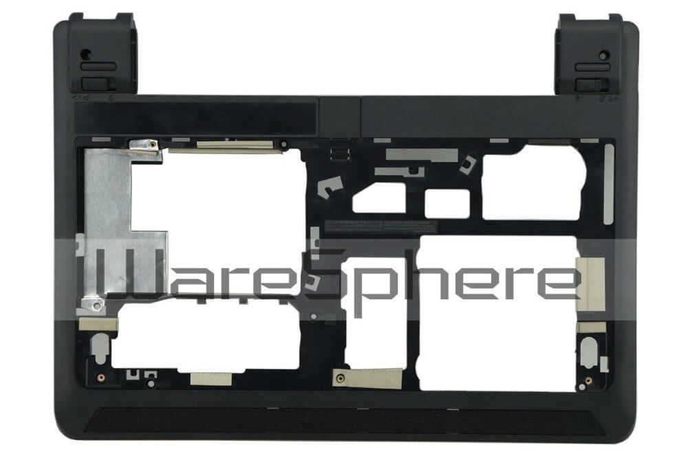 Brand new original Bottom Base Cover for Lenovo ThinkPad Edge E130 E135 E145 Upper Case 04W4345