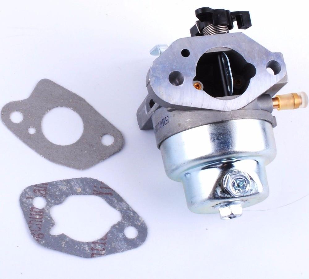 Masterly Adjustable Carburetor Honda Carb Tool Parts From