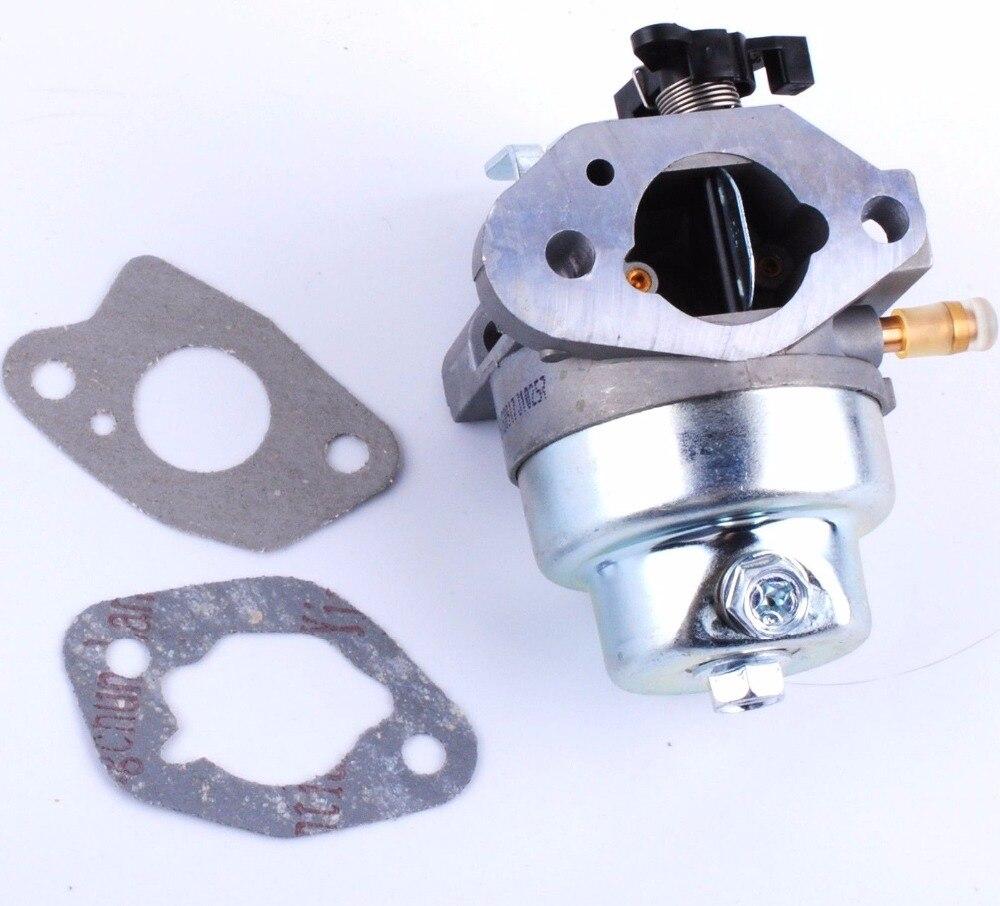 Popular honda gcv160 parts buy cheap honda gcv160 parts - Honda gcv 160 ...