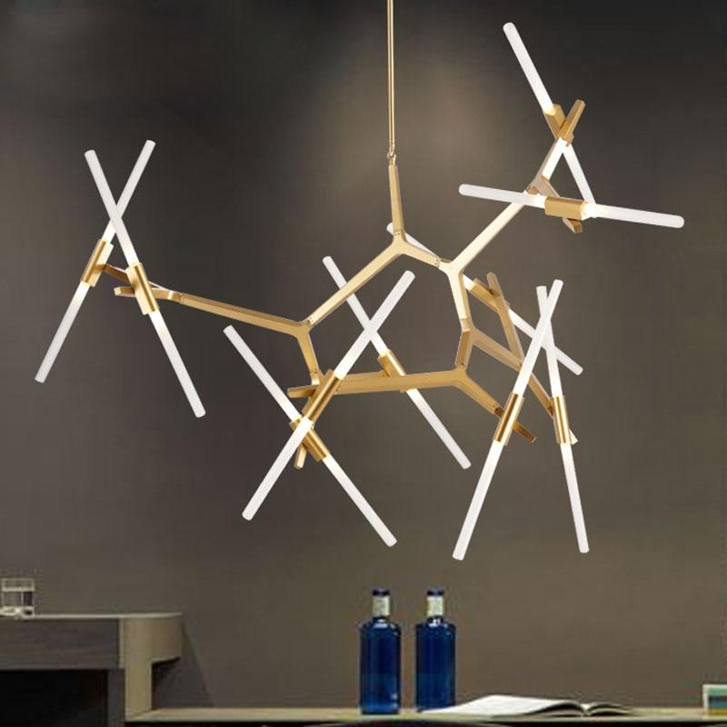 Italian Designer Lamps