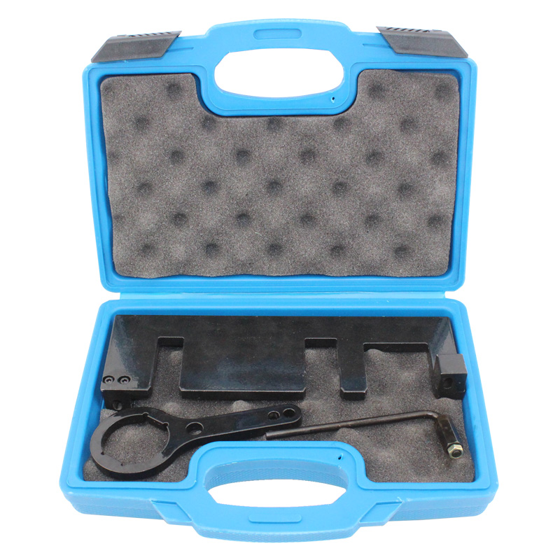 Engine Timing Tool Kit for BMW S63 Engine Maintainence Tools стоимость