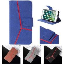 For Iphone 6 6S Leather Vintage Wallet Phone Case for IPhone 5 5S SE Luxury Cover IPhone 6 6Splus I6 I5 i6s Splice Stander Case цены