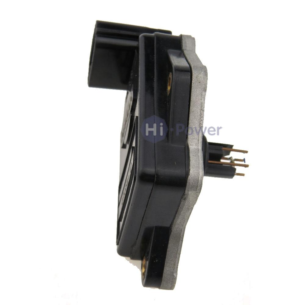 Mass Air Flow Sensor AFH55M-10 16014-86G03 16017-86G02 74-50052 16017-86G03