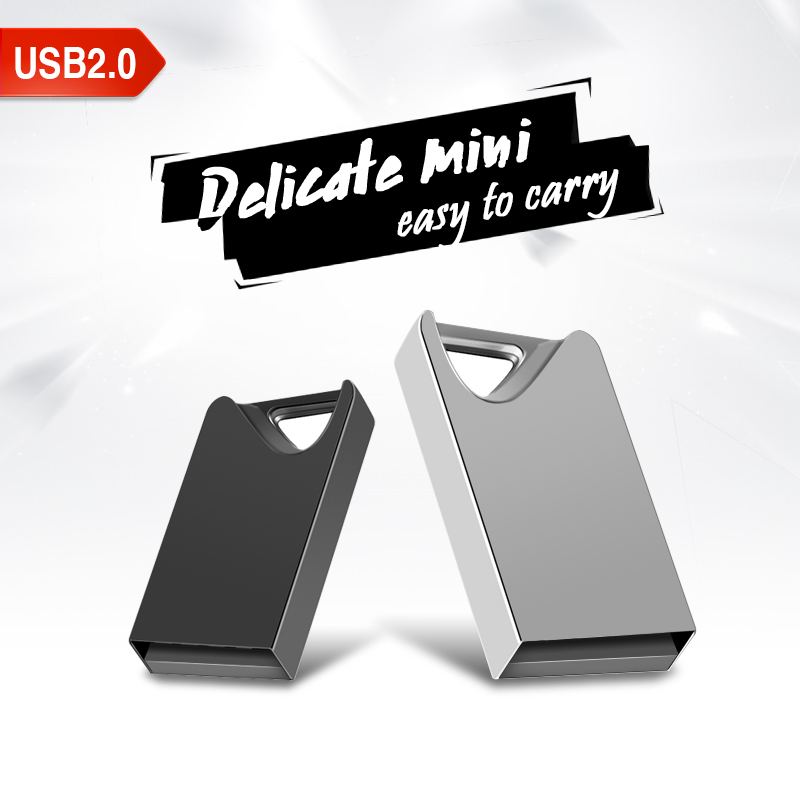 X1064 Fashion usb drive 8gb memory stick pendrive 2.0 smartphone 128 gb flash drive lot 64gb disk high speed cheapest popular