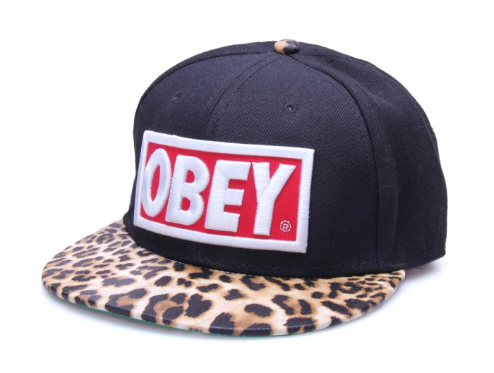 New Arrival Cheap OBEY Snapback caps mens womens Classic Sports hat Best Quality free shipping online sale