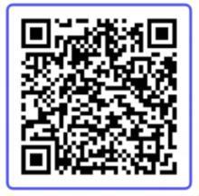 羊毛党之家 湖北联通:关注微信领随机微信红包,秒推送  https://yangmaodang.org