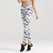 Women's yoga set pant and top