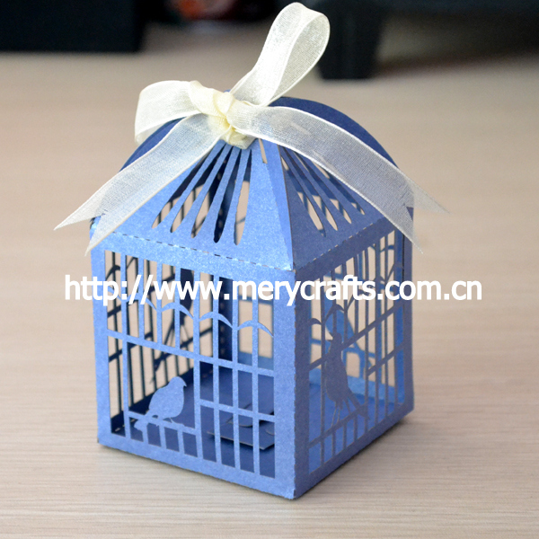 Fancy Centrepieces Wedding Favours Bo Box In Gift Bags Wring Supplies From Home Garden On Aliexpress Alibaba Group
