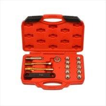 Wholesale Brake Caliper Thread Repair Kit M12 x 1.5 Re-threads Brake Bolt Hole
