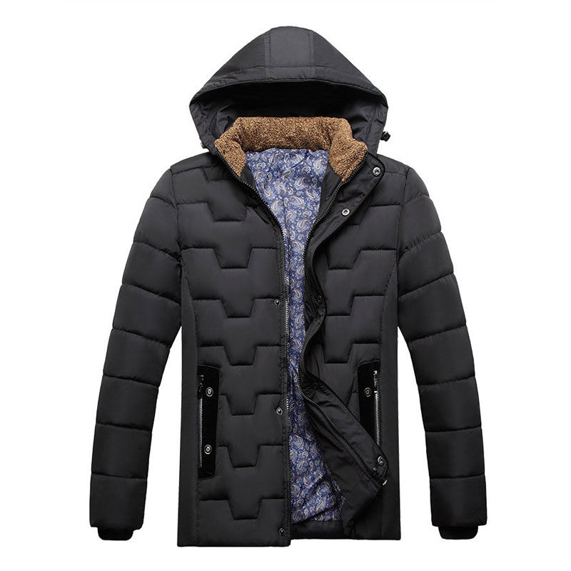 Popular Cold Winter Clothes-Buy Cheap Cold Winter Clothes lots ...