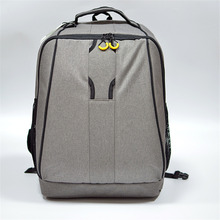 DJI Phantom 4 Quadcopter Backpack Carry Case Drone Bag
