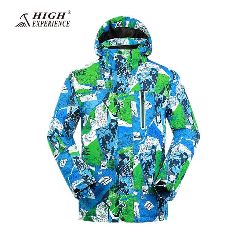 сноуборд,куртка мужская зимняя,лыжи,лыжная куртка,горные лыжи, куртка зимняя мужская,горнолыжная куртка мужская,куртка горнолыжная, горно