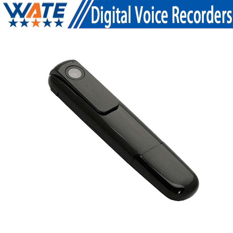 ФОТО Free shipping Intelligent recording pen without screen meeting law enforcement recorder HD noise reduction C8 camera IDV