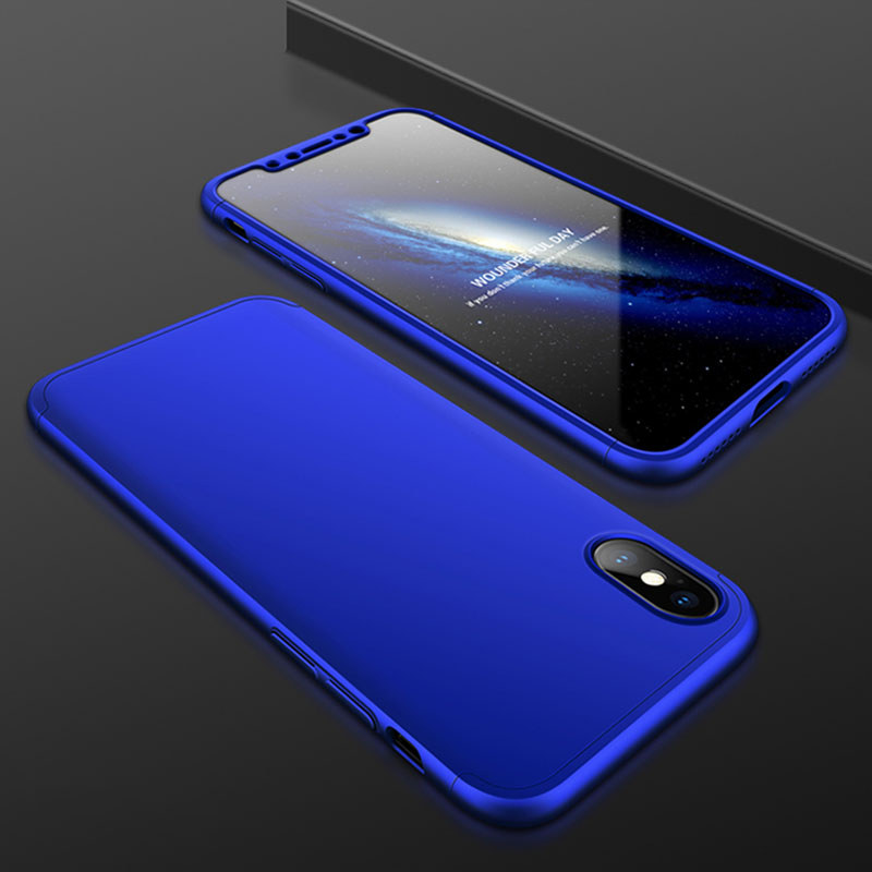 T2 Blue