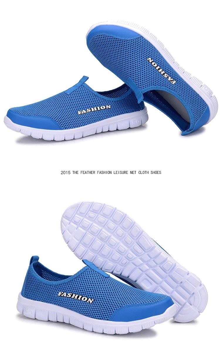 men-sneakers (11)