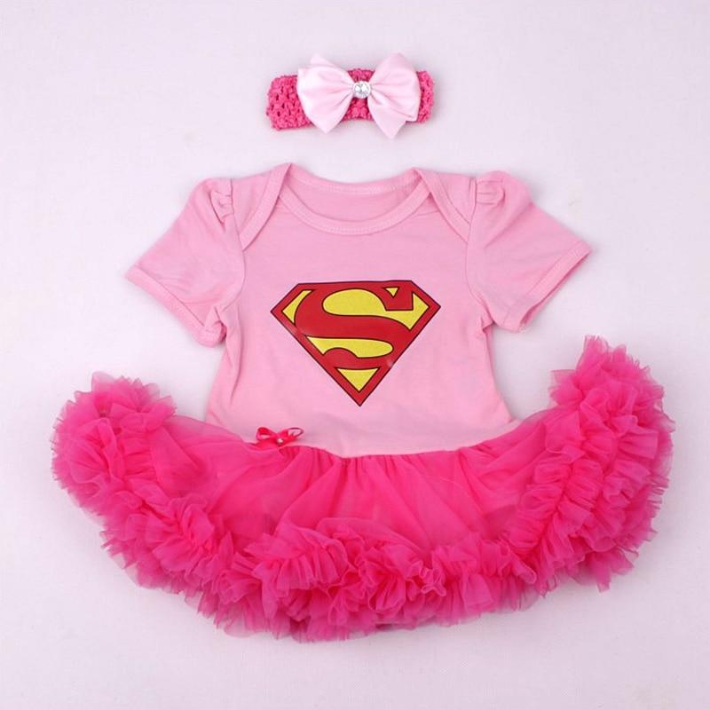 8cc59ae776bb Batman BEBE Christmas Costumes For Kids Black Lace Romper Dress + Head