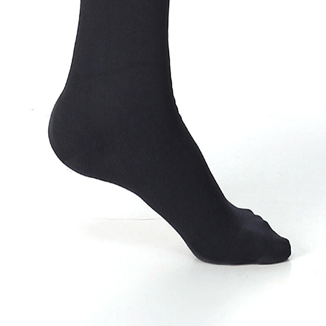 Unisex Travel Compression Stockings