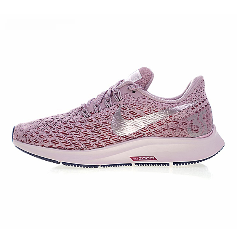 c3f853c13f09f NIKE AIR ZOOM PEGASUS 35 Women s Running Shoes