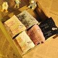 Кролик питер, Г-жа носки, Женская марка хлопок носки женщины ультра-короткий ( лодка носки ) - BF013