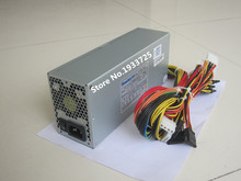 High quality power supply for HK600-12UEPP 510W, fully tested&working well