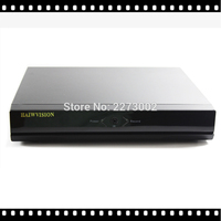 HKES Full HD 1080P CCTV NVR 4CH 8CH 16CH NVR For IP Camera ONVIF H 264