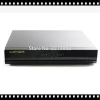 HKES Full HD 1080P CCTV NVR 4CH 8CH 16CH NVR For IP Camera ONVIF H 264
