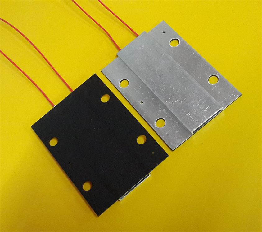 Large Power Large Size PTC Constant Temperature Heating Plate, Self Limiting Heating Plate, 100*70 220V300W Belt Mounting Hole gemqz d1813 quartz points large cluster plate mangano spots