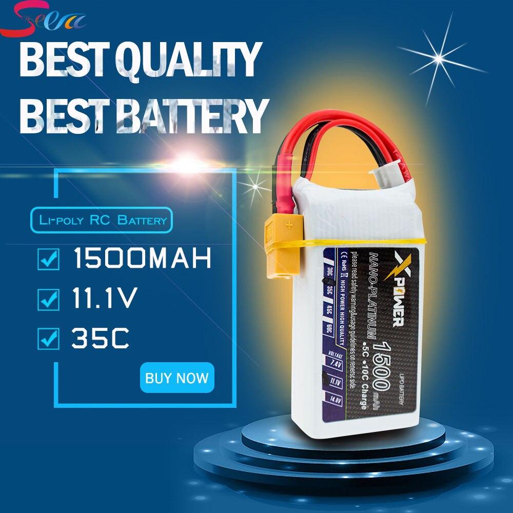 WLtoys V950 1pcs 3S 11.1V 1500mAh 35C Lipo Battery XT60/ T Plug for RC Car Skylark m4-fpv250 Mini Shredder200 Qav250 Drone top quality for hp laptop mainboard 15 g 764260 501 764260 001 laptop motherboard 100% tested 60 days warranty