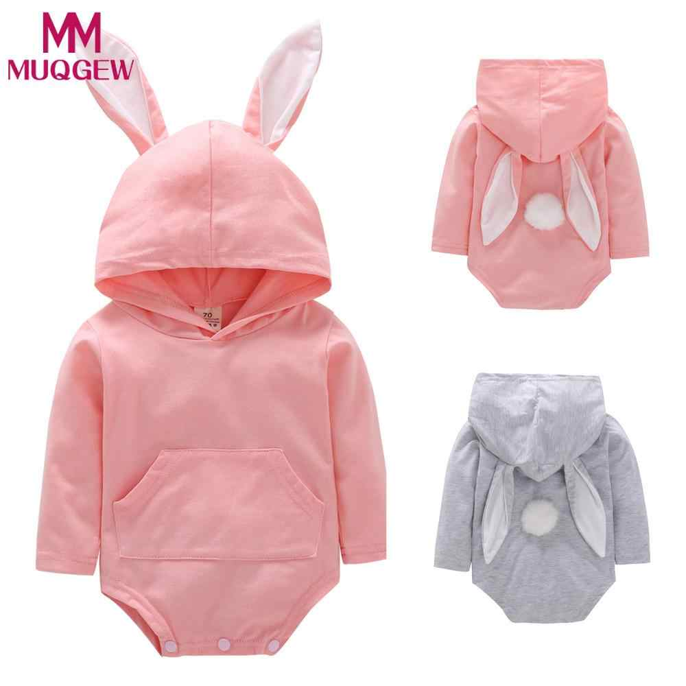 4acfdb155 Detail Feedback Questions about MUQGEW Baby Girls Boys Romper ...