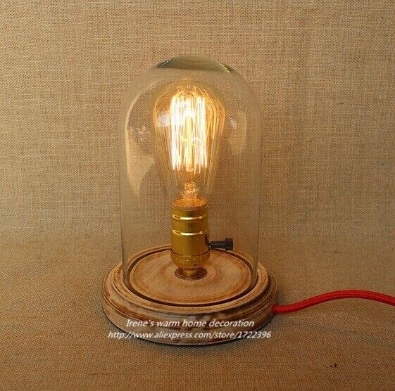 Ikea Lamp Light Bulbs I Bought An Led Light Bulb From Ikea And – Light Bulb Desk Lamp