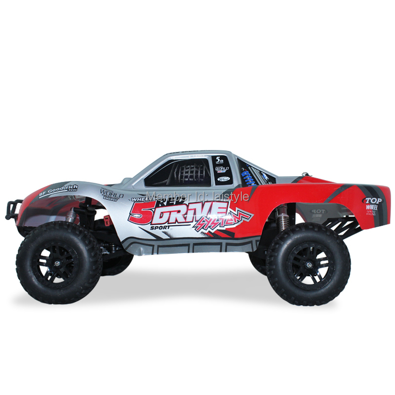 Rc Cars For Sale >> Us 229 5 Gas Powered Rc Cars Rc Nitro Gas Cars For Sale In Rc Cars From Toys Hobbies On Aliexpress Com Alibaba Group