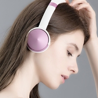 Headphones 2017 The Fragrant Zither TFZ MY LOVE LTD Wired HIFI Monitor Headphone Fashion Dynamic Headset