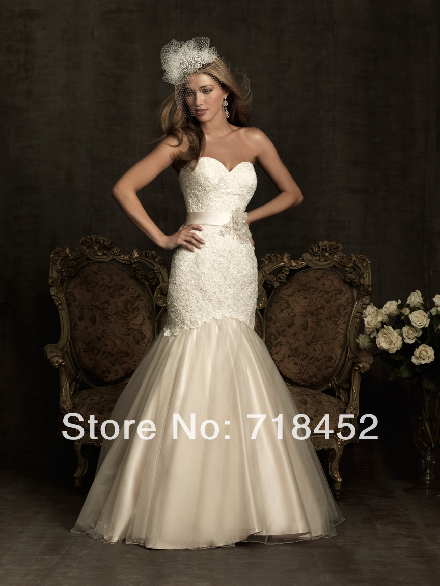 convertible two in one wedding dresses convertible wedding dress Bridal Gowns