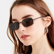 New Fashion Vintage Sunglasses Women Men Brand Designer Retro Sunglass Points Sun Glasses Women Female Male Lady Sunglass Square luxury brand design grade round sunglasses women mirror sunglass female vintage points sun glasses for women lady sunglass 2016