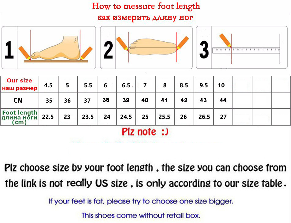 17New Hot Light Running Shoes For Men Breathable Outdoor Sport Shoes Summer Cushioning Male Shockproof Sole Athletic Sneakers 1
