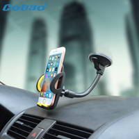 PREMIUM QUALITY IN CAR WINDSCREEN MOUNT DESK HOLDER CRADLE FOR YOUR IPHONE 6 XIAOMI REDMI NOTE