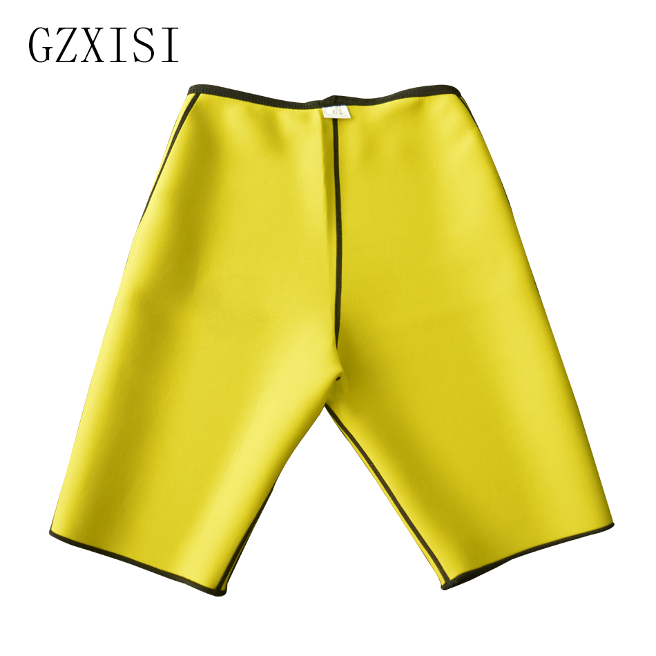 Mens fitness sweat short pants workout sporting gyms shorts men bodybuilding shorts mens tight compression control panties