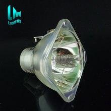 Совместимые лампы для benq mp611c mp620c mp721 mp721c mp620p