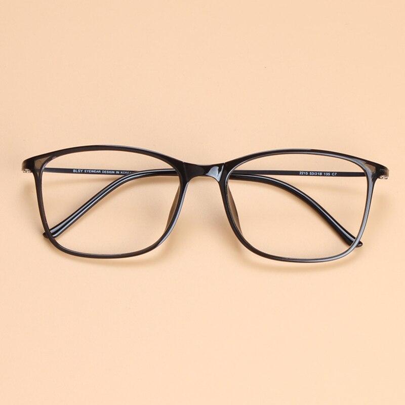 Brillen Optische Brillen Oculos Brillengestell Brillen Rahmen ...