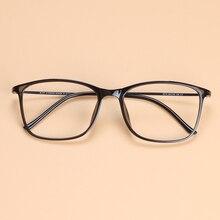 Eyeglasses Optical Glasses Oculos Spectacle Frame Eyeglasses Frames Eye Glasses Frames For Men Women Clear Lenses Glasses Frame цена