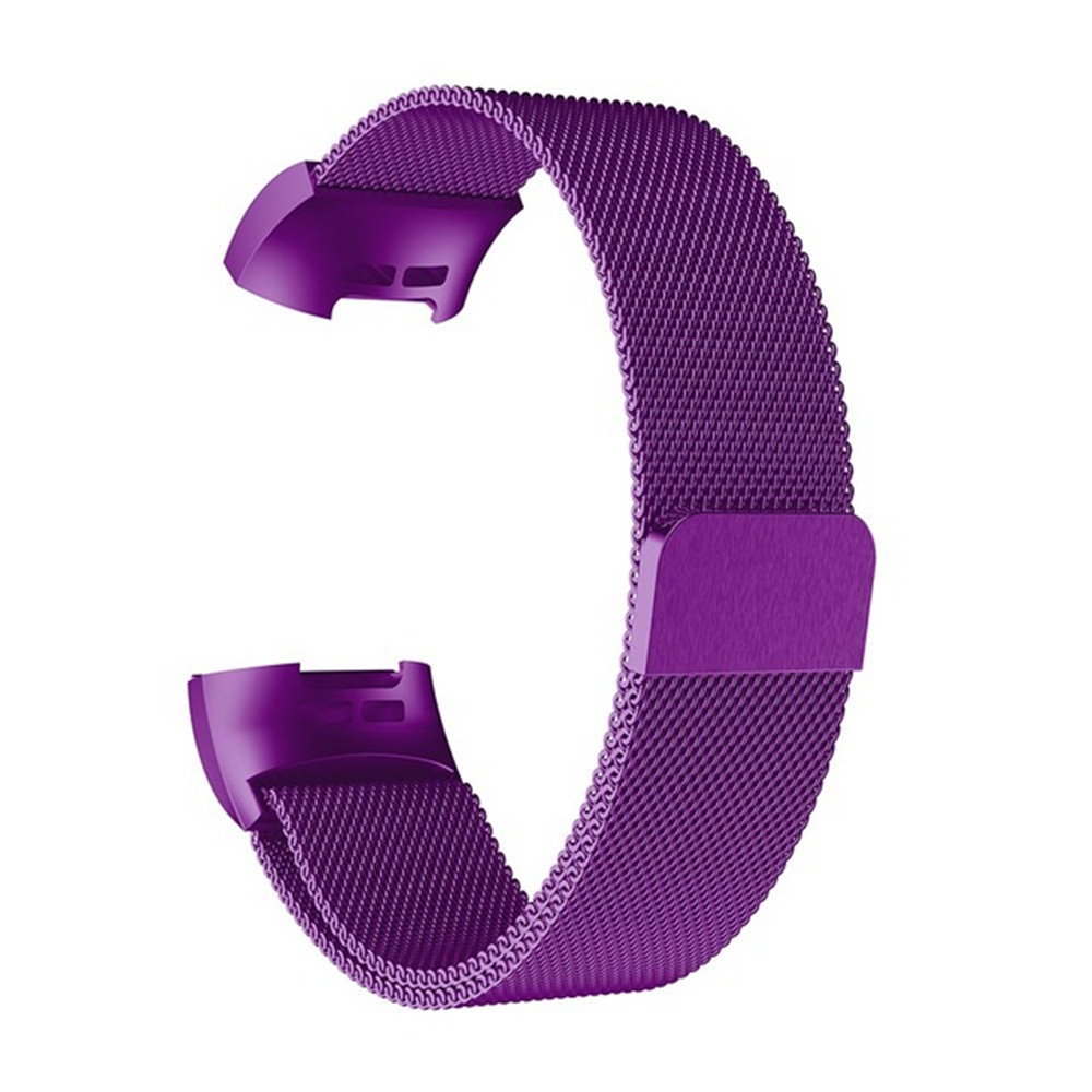 Stainless-Steel-Magnetic-Milanese-Loop-Band-for-Fitbit-Charge-3-Bands-Replacement-Wristband-Strap-for-Fitbit.jpg_640x640 (7)